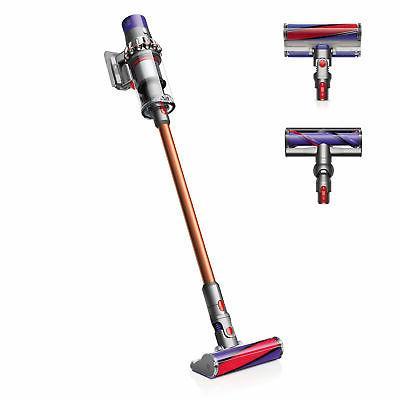 v10 absolute pro cordless vacuum new