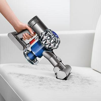 Dyson Vacuum | Blue New