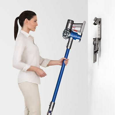 Dyson Vacuum Blue New