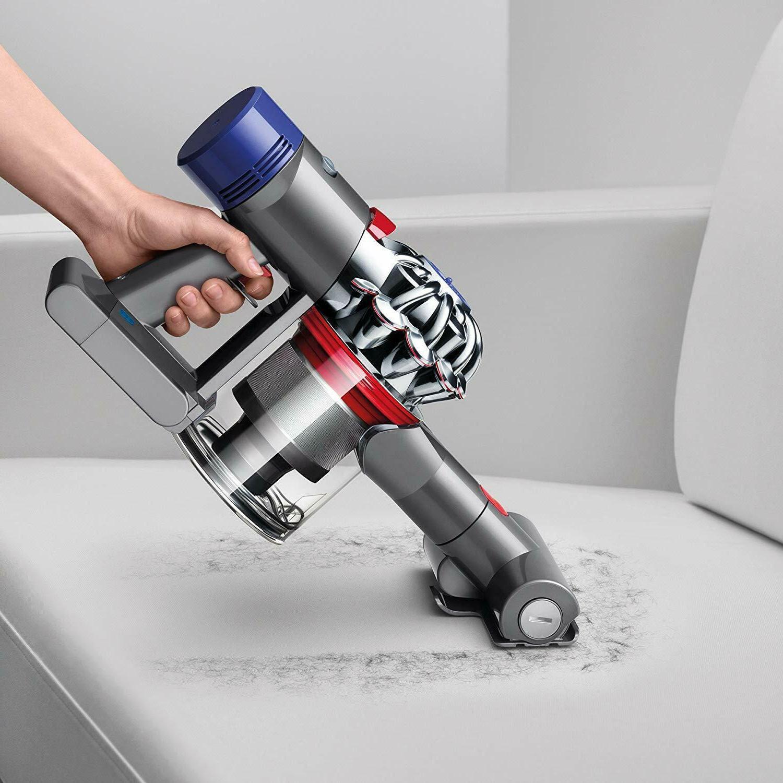 Dyson Animal Stick Vacuum 245202-01