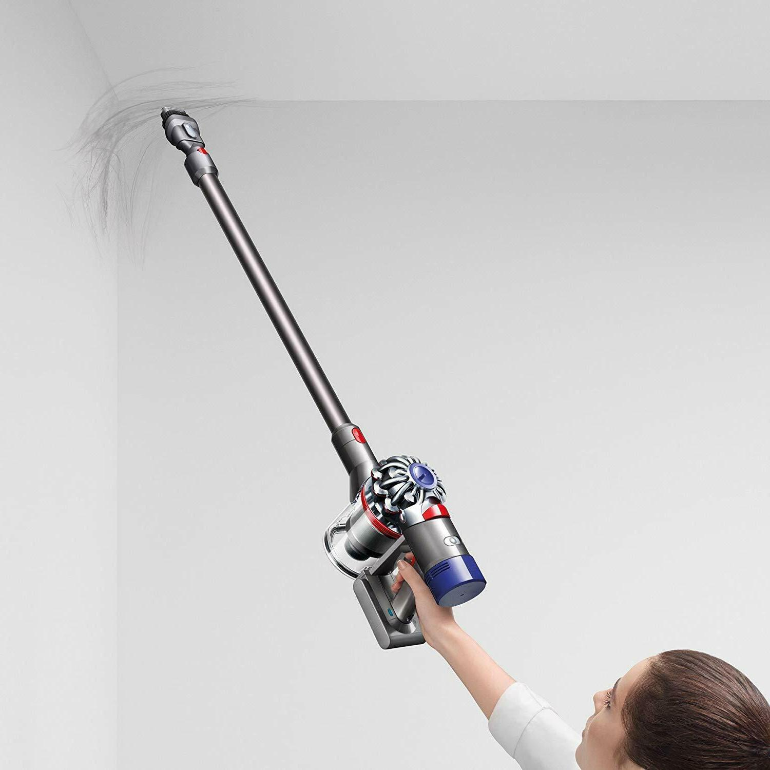 Dyson Animal Stick Vacuum Cleaner,