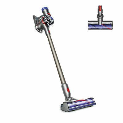 v7 animal cordless stick vacuum