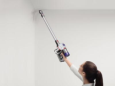 Dyson V7 HEPA Vacuum New