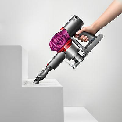 Dyson V7 Origin Vacuum | New
