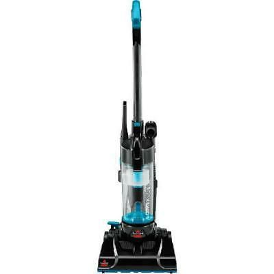 vaccum cleaner compact bagless lightweight household supplie