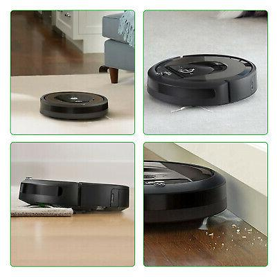 Vacuum Accessories for Roomba Parts Kit