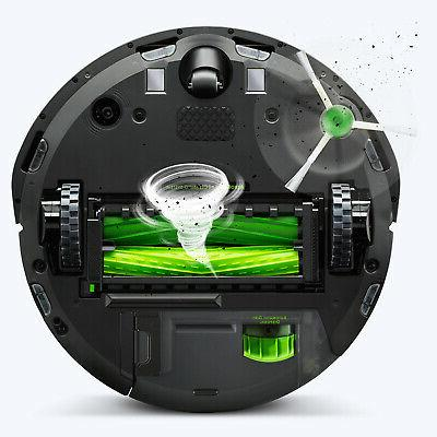 Vacuum Roomba i7 Parts Kit