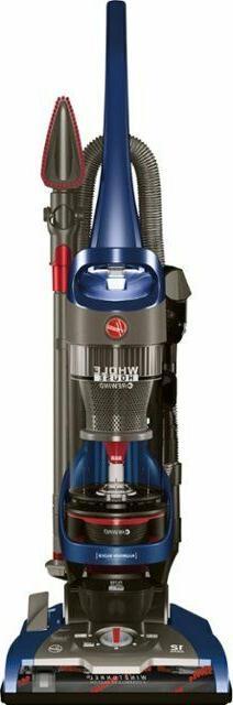 HOOVER WHOLE REWIND Vacuum - NEW
