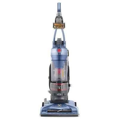 windtunnel t series pet rewind upright vacuum