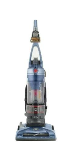 Hoover Bagless Upright Cleaner Vacuum