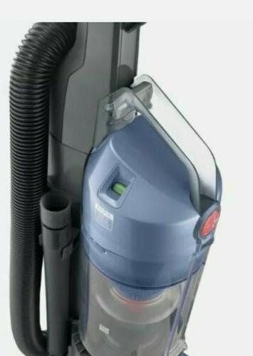 Hoover Bagless Upright Pet Hair Cleaner Vacuum