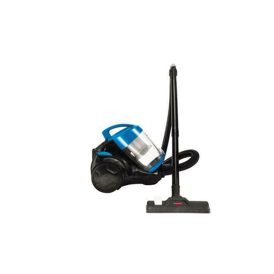 BISSELL Zing Bagless Vacuum Carpet Clean Suction Hand
