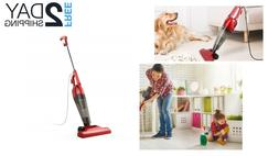 Lightweight Detachable Vacuum Cleaner Easy To Use Handheld F