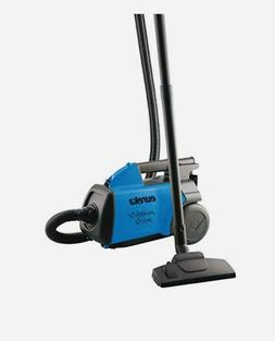 Eureka Mighty Mite 3670H Corded Canister Vacuum Cleaner