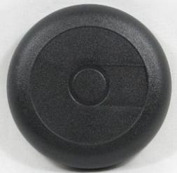 mighty mite type eureka vacuum cleaner rear wheel replacemen