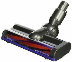 Dyson DC59 Animal Digital Slim Cordless Vacuum Cleaner Brush