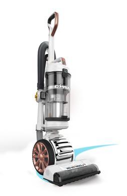 Mr Eureka FloorRover Versatile Upright Vacuum Cleaners Best