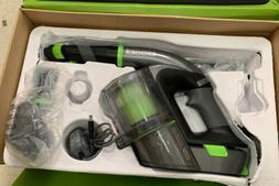 BISSELL® Multi Cordless Handheld Car Vacuum | 1985 NEW!