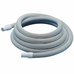 Haviland NA200 1-1/2-Inch Vacuum Hose for In-Ground Swimming