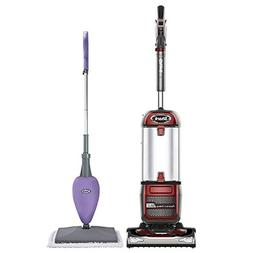 Shark Navigator NV585 Powered Lift-Away Vacuum