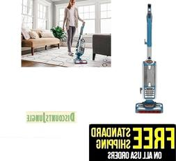 Shark NV800 Rotator Powered Lift-Away Speed-DuoClean Pet Too