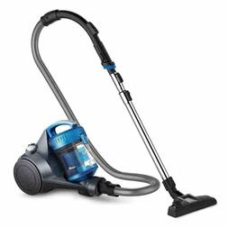 Eureka NEN110A Whirlwind Bagless Canister Vacuum Cleaner  -