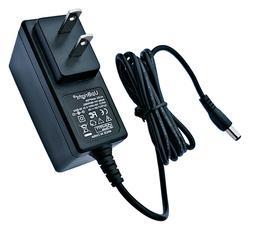 AC Adapter For Dibea Cordless & Robotic Vacuum Cleaner DC Po