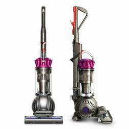 *New* Dyson Ball Multi Floor Origin Upright Vacuum - Fuchsia