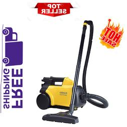 NEW HOT EUREKA Mighty Mite 3670 G Corded Canister VACUUM CLE