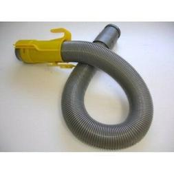 New Vacuum Cleaner Hose Extends to 14ft for All Floors Vacuu