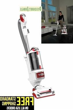 Shark NV500 NV501 Rotator Professional Lift-Away Upright Vac