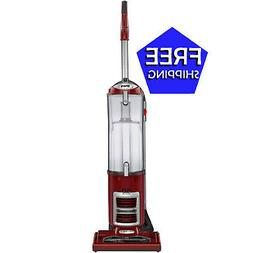 NV60 Navigator Professional Upright Vacuum Cleaner pet hair