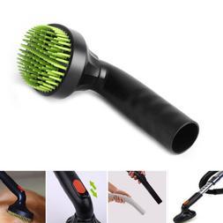 Pet Cat Dog Animal Hair Brush Vacuum Cleaner Nozzle Attachme
