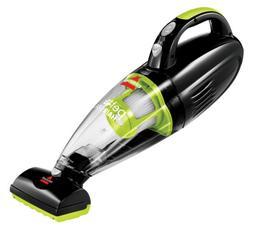 Pet Hair Eraser Cordless Hand Vacuum