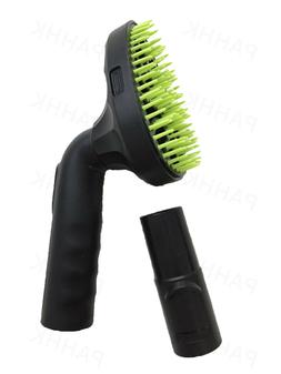 Green Label Grooming Brush Tool Pet Hair Attachment for Dyso