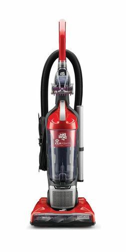 Dirt Devil Power Flex Pet Bagless Upright Vacuum Cleaner, UD