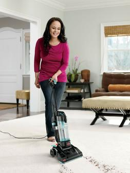 BISSELL Powerforce Compact Vacuum- 2112N - Limited color - A
