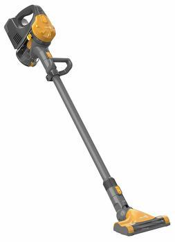 Rollibot Puro 200B Lightweight Handheld Stick Vacuum Cleaner