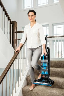 Push Vacuum Cleaner Vacume Rug Vacum Bagless Best Rated Apar