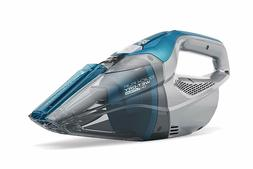 Dirt Devil Quickflip Wet-dry Hand Vacuum BD30225