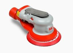 3M Random Orbital Sander - Elite Series 28506, 5 in Central