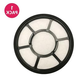 REPL Black & Decker AirSwivel Pre Vacuum Filter BDASV102