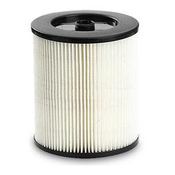 For ShopVac Replacement Vacuum Filter 17907 / 17816 / 9-1706
