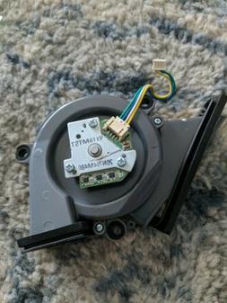 Replacement Fan Motor For Eufy Robovac 11 Vacuum Cleaner Par