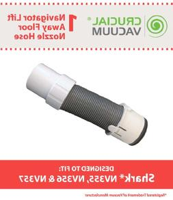 Crucial Vacuum 700953600684  1 Replacement Shark Navigator L