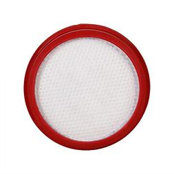 Dibea Replacement Sponge Filter D18 Cordless 2-in-1 Stick &
