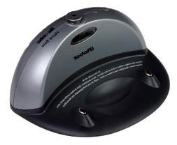 iRobot Roomba 4900 Self-Charging Drive-On Home Base