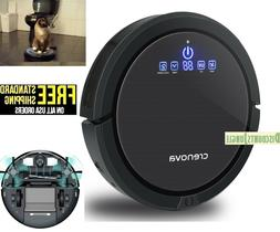 iRobot Roomba 880 Vacuum Cleaning Robot For Pets and Allergi