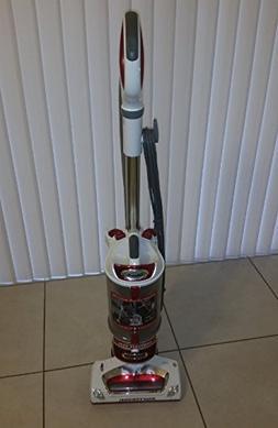 rotator profesional lift away hepa