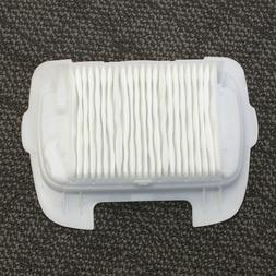 Sanyo SC-29 Canister Vacuum Cleaner Filter # 6161247100